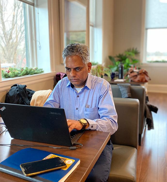 strategic workforce planning tools